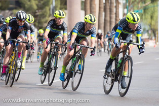 Valley of the Sun Stage Race 2017 Gallery