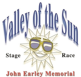 Valley of the Sun Stage Race