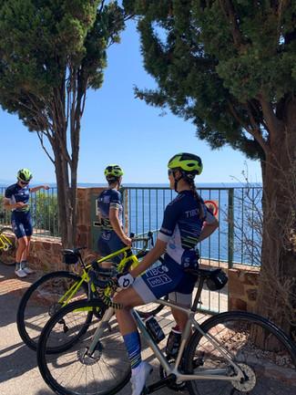 La Course by Le Tour de France on the horizon, Kessler top 15 at Dutch nationals