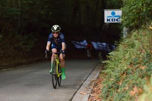 Stephens sprints to 10th at Brabantse Pijl Dames, Gent-Wevelgem starts Sunday