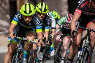 Our Roster for the 34th Annual Redlands Bicycle Classic