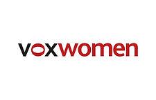 logo-voxwomen16.jpg