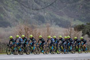 Race Preview: Trofeo Alfredo Binda