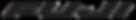 Fuji-Wordmark-BLACKTRANS.PNG