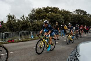 Giro d'Italia Donneon the horizon for Team TIBCO-Silicon Valley Bank