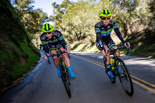 Race Preview: Team TIBCO - Silicon Valley Bank Lines up for the First World Tour Race of the Year: S