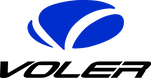 Voler-Logo.png