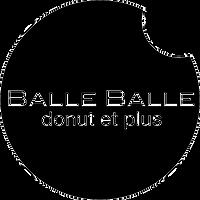 balle_balle_logo_s_edited.png