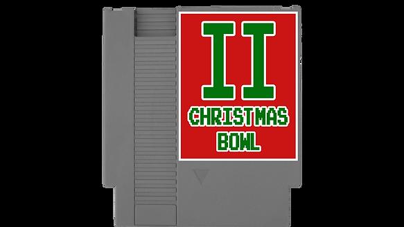 CHRISTMAS_BOWL_II_NES.png