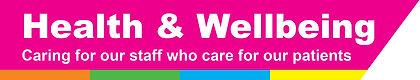 wellbeing banner.jpg