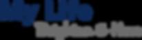 my-life-brighton-and-hove-logo.png