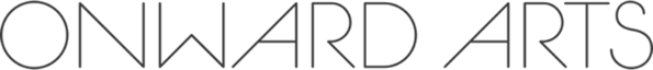 Onward Arts logo_edited.png