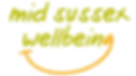 logo_midsussex.png