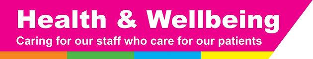 Health & Wellbeing Banner.jpg