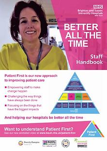 Staff Handbook 12 2020.PNG