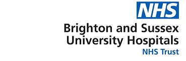 BSUH Logo.png