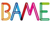 Logo_Colour_Carousel.jpg