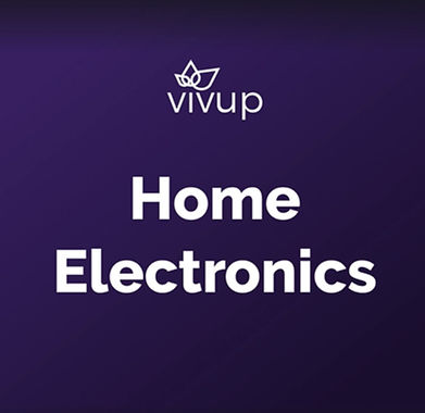 Vivup%20Home%20Electronics%20Scheme_edit