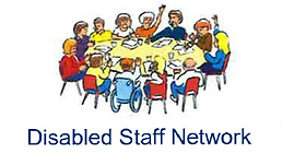 Disabled Staff Network Small.PNG
