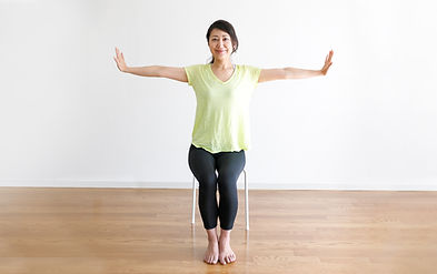 Mountain-pose-Tadasana.jpg