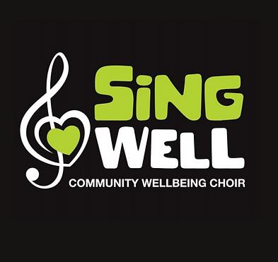 Sing Well Choir.PNG