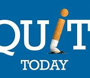Five tips to quit on No Smoking Day 13 March