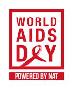World AIDS Day 1 December