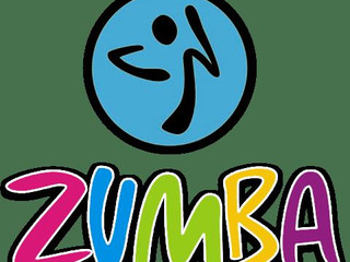 Zumba is coming to BSUH