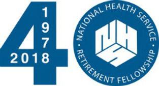 NHS-Retirement-Fellowship.jpg