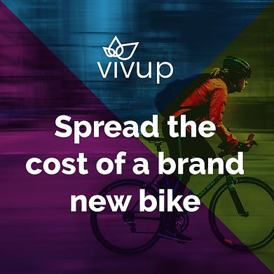 Vivup Cycle to Work Scheme.jpg