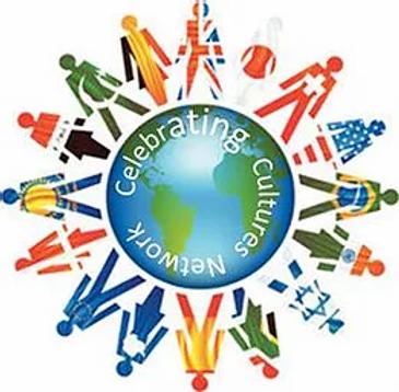 Celebrating Cultures.webp