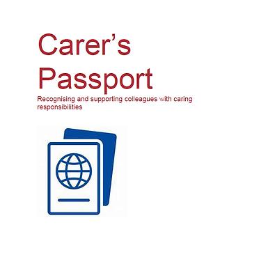 Carer's Passport.PNG