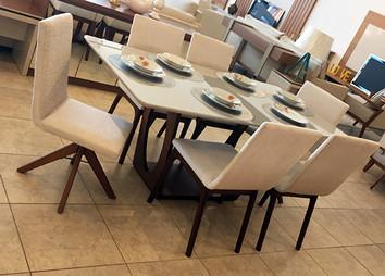 Mesa-Off-white-6-cadeiras.JPG