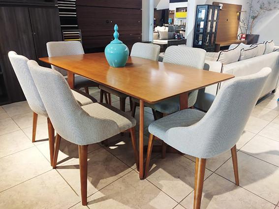 mesa-180x90-6-poltronas-madeira.jpg