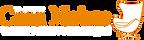 LogoCasaNobre.png