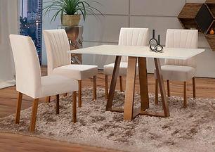 Mesa com 4 Cadeiras.jpg