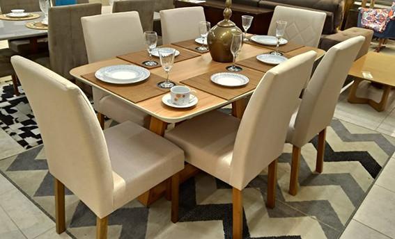 mesa-160x90-6-cadeiras.jpg