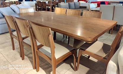 mesa-220x110-8-cadeiras-madeira.jpg