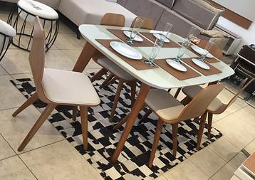 mesa-6-cadeiras-madeira-tampo-off-white.
