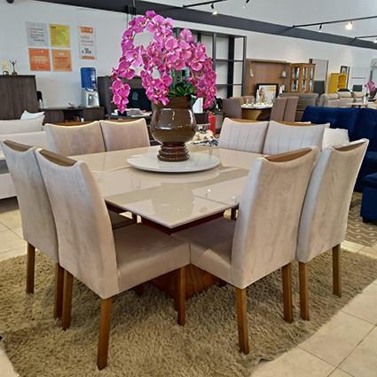mesa-150x150-8-cadeiras-estofadas.jpg