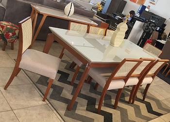 mesa-8-cadeiras-encontro-trama.JPG
