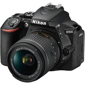 nikon_d5600_dslr_camera_with_14840688400