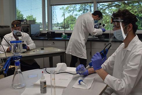 Sojoudi's Lab Reopening 2.JPG