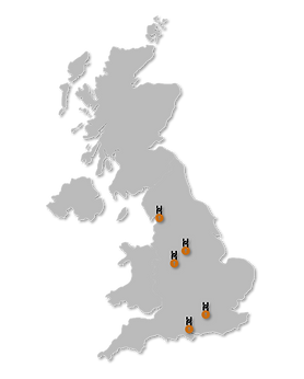 UK MPA 3.png