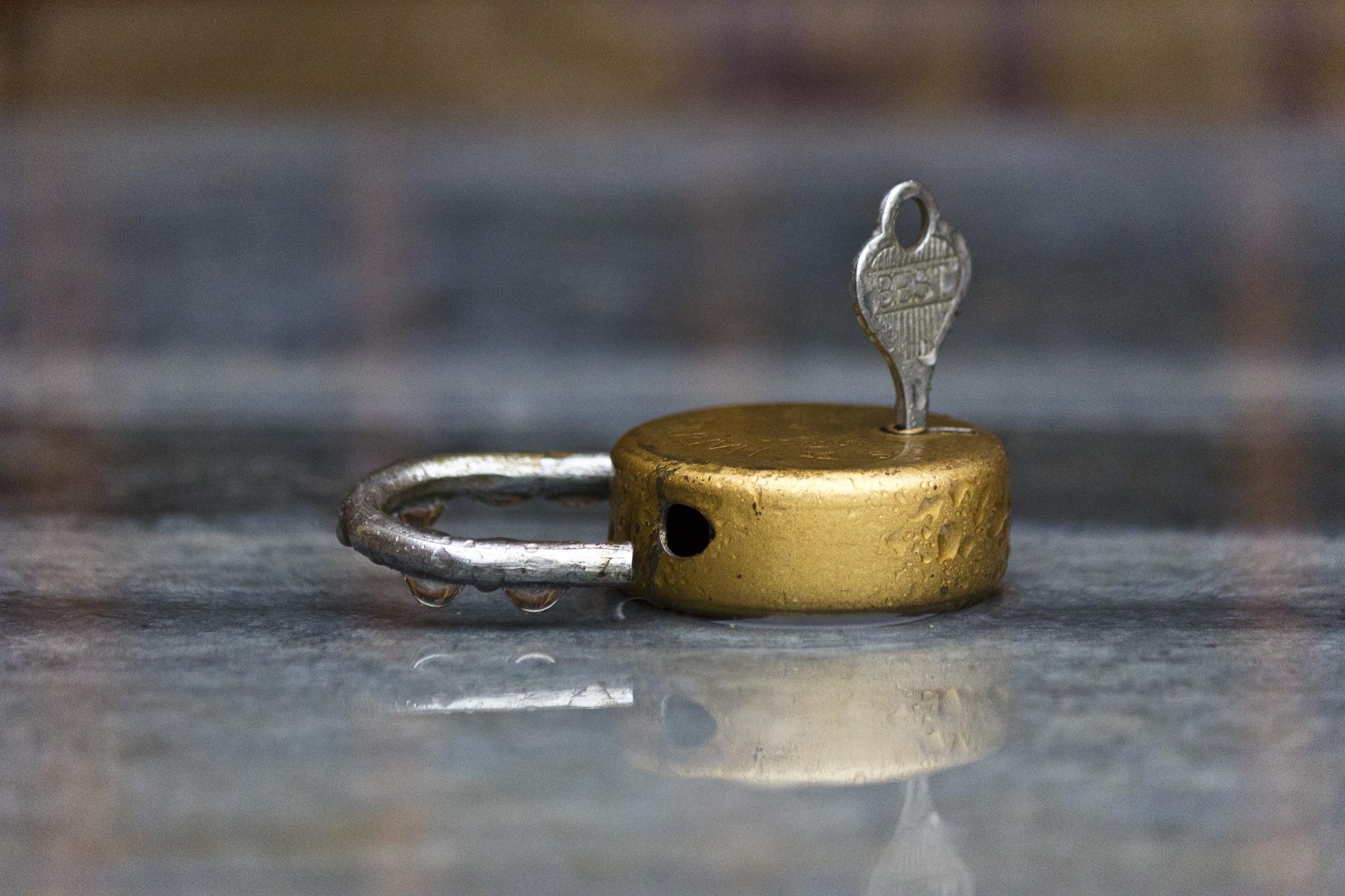 lock-143616