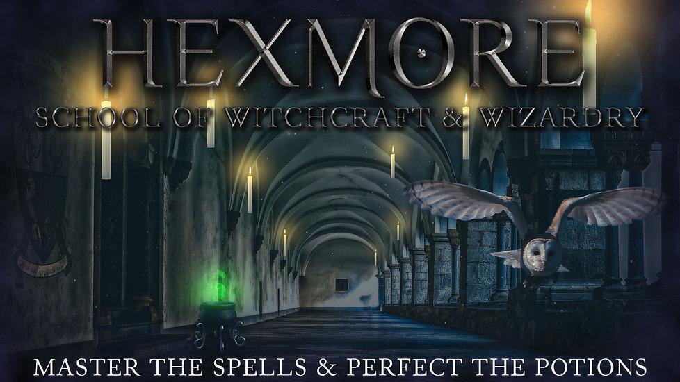 Hexmore-Corridor.jpg