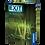 Thumbnail: EXIT – THE SECRET LAB