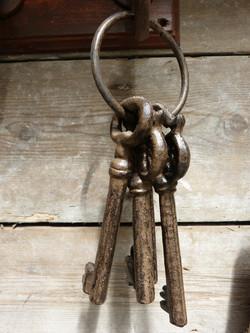 key-123554_1920
