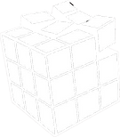 Escape room Southampton - Puzzles