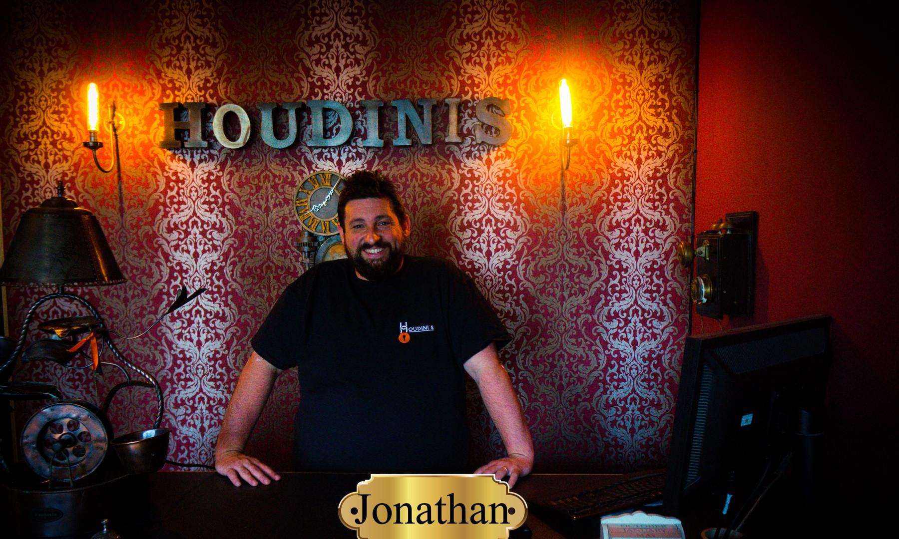 Jonathan 2.jpg